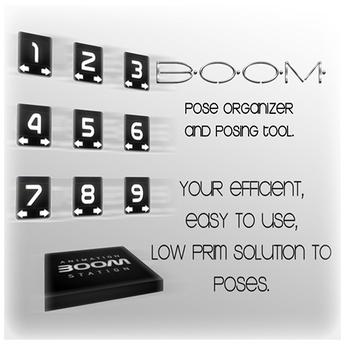 boom__animation_station