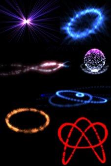 1282916-particle_sfx