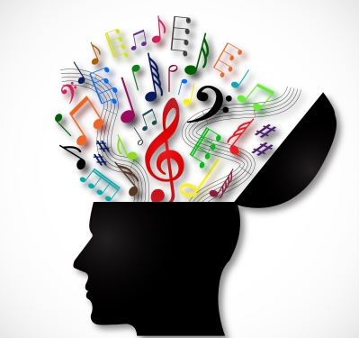 brain-on-music