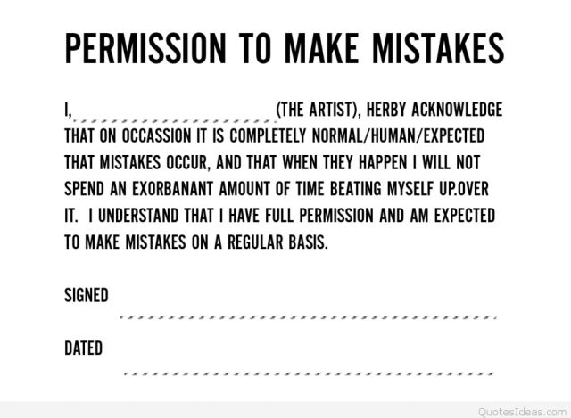 permission-to-make-mistakes-quotes