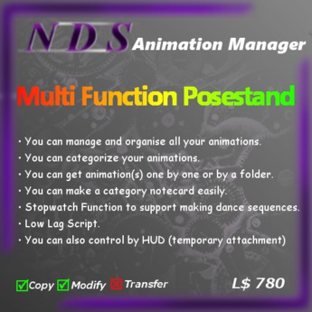 _NDS_Animation_Manager(en)