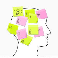 memory post its