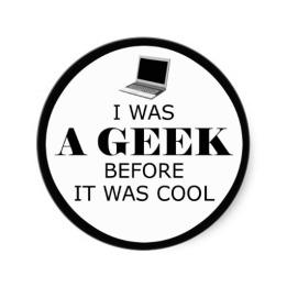 geek-cool
