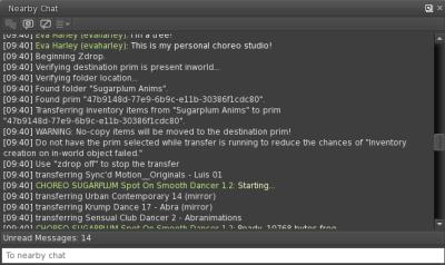 b8485-zdrop2b5_animations2bcopy