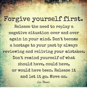 forgive-yourself-first-release-the-need-to-replay-a-negative-17787832