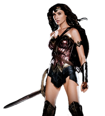 wonder-woman-download-png